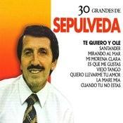 30 Grandes De Jorge Sepúlveda Songs
