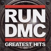 The Greatest Hits Songs