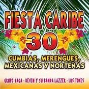 Mix Colombiano: Se Me Perdio La Cadenita / Ay Chave Song