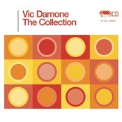 Vic Damone Collection Songs