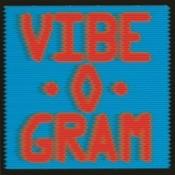 Vibe-O-Gram Songs