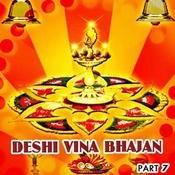 Ramapir Ni Aarti MP3 Song Download- Deshi Vina Bhajan Part-7