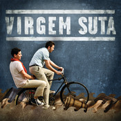 Virgem Suta (Edição Especial) Songs
