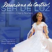 Portela Na Avenida / Citação: Hino Nacional Brasileiro Song