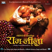 Poore Chand Song