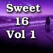 Sweet 16 Vol 1 Songs