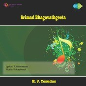 Srimad Bhagavathgeeta Songs