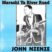 Marashi Ya River Road Songs