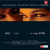 Ada - A Way Of Life Songs
