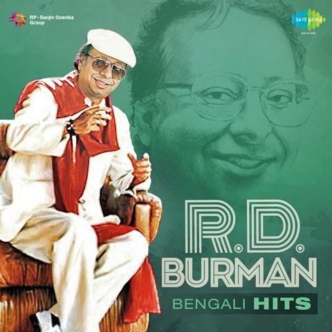 R D  Burman Bengali Hits Songs Download: R D  Burman Bengali