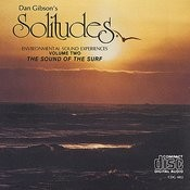 Solitudes Volume Two: The Sound Of The Surf Songs