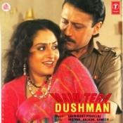 Main Tera Dushman Songs