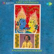 Geet Govindam Songs