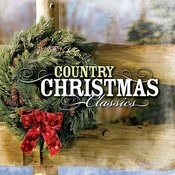 Country Christmas Classics Songs