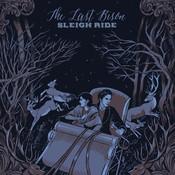 Sleigh Ride Songs