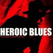 Heroic Blues Songs