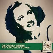 Her Favourite Songs Songs