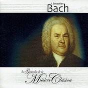 J. Sebastian Bach, Los Grandes De La Música Clásica Songs