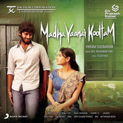 Madha Yaanai Koottam (Original Motion Picture Soundtrack) Songs