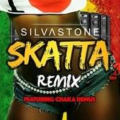 Skata (Remix) Song