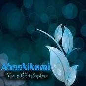 Fuga Obulamu Song