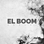 El Boom Song