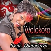 Wolokoso Song