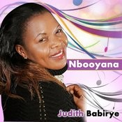 Nbooyana Songs