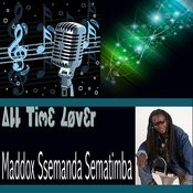All Time Lover Songs