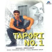 Tapori No.1 Songs