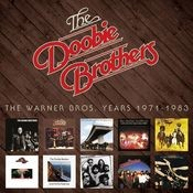 The Warner Bros. Years 1971-1983 Songs