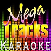 Blame (Originally Performed By Calvin Harris & John Newman) [Karaoke Version] Songs