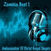 Zambia Best 1 Songs