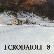 I Crodaioli - Vol. 8 Songs