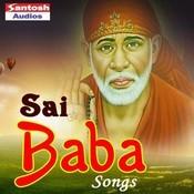 download free sai baba bhajans