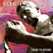 Yours To Defend Songs