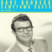 Camptown Races, Vol. 1 Songs