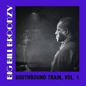 Southbound Train, Vol. 1 Songs
