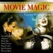 Movie Magic Songs