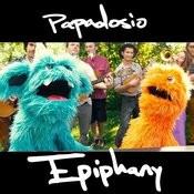 Epiphany Songs