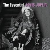 The Essential Janis Joplin Songs