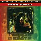 Reggae Greats Songs