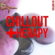 Chillout Therapy - Volume 05 Songs