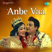 Anbe Vaa Songs