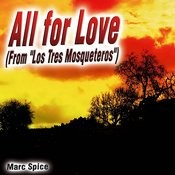 All For Love (From