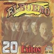 20 Exitos Songs