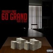 60 Grand Songs
