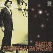 Sirius (Remastered) Songs