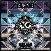 Hurts (Remixes) Songs