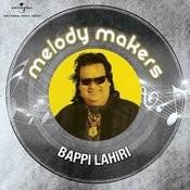 Melody Makers Bappi Lahiri Songs